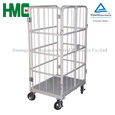 Two Doors Logistics Trolley/Cart for Restaurant