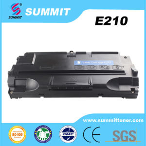 Compatible Toner Cartridge for Lexmark E210