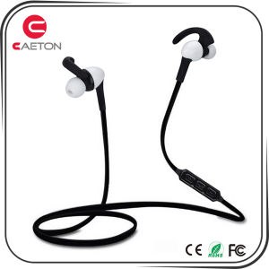 New Wireless Earphone Mobile Phone Accessories