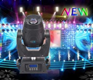 90W LED Moving Head Spot (DM-018)