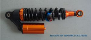 Motorcycle Parts Rear Shock Absorber for Motorcycle Universal Type pictures & photos