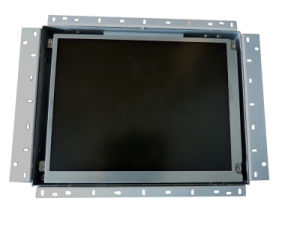 OEM Open Frame Metal Case Monitor for 15inch (1503) pictures & photos