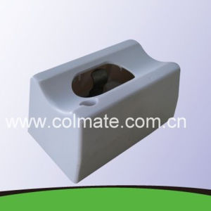 S14s Compact Fluorescent Lamp (CFL) Holder pictures & photos