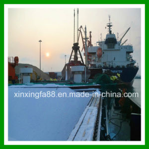Nitrogen Chemicals Fertilizer, Urea Supplier