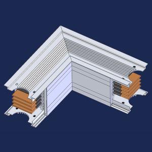 aluminium busbar current carrying capacity pdf