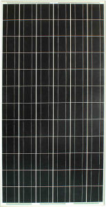 Made-in-China Haochang Brand Solar Panel Fashionable Power Generator pictures & photos