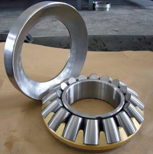 Inch Thrust Roller Bearing T7010V Thrust Tapered Roller Bearing pictures & photos