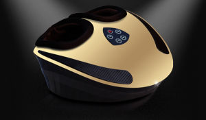 Feet Massager (ET5)