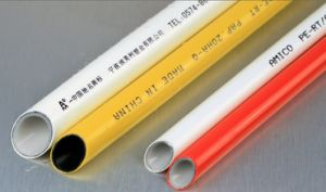 (A) Amico High Quality Composite Tube for Hot or Cold Water pictures & photos