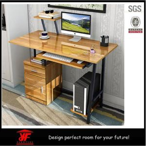 Children Cheap Size Of Wooden Study Table Designs On Sale