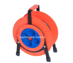 Germany Cable Reel (HC-118) pictures & photos