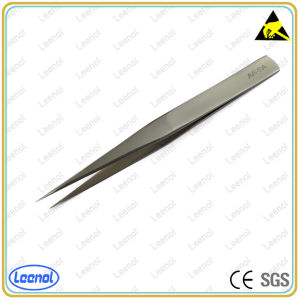 High Quality Multipurpose ESD Tweezers pictures & photos