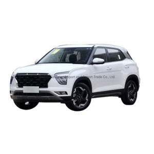 Car Gps Auto