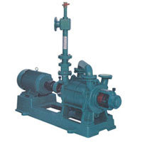 Water Ring Vacuum Pumps with Air Ejector pictures & photos