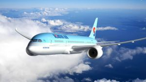 Air Freight From China to Duluth Edmonton