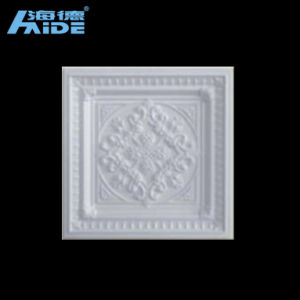 Professional Manufacture Ceiling Panel High Quality Ceiling Tiles pictures & photos