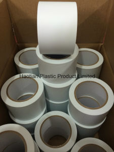 Pipe Tapes Wh-1 pictures & photos