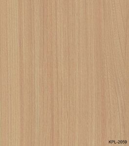 HPL/High Pressure Laminate/Compact Laminate Waterproof