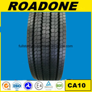 Roadone Brand Radial TBR Tyre, Same Quality with Bridgestone Tyre, More Competitive Price 9.00r20, 10.00r20, 11.00r20