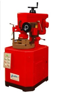 Clutch Pressure Plate and Flywheel Grinding Machine pictures & photos