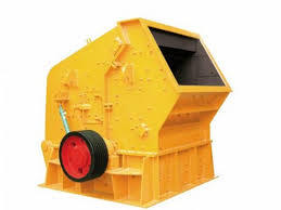 Mining Machinery Equipment Impact Crusher PF-1007/ 1010/1210/1214/1310/1315/1415