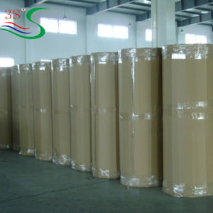 High Quality BOPP Jumbo Roll 40mic 1280mm 4000m