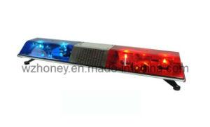 China rotator light bar hnt03001c china warning light light bar rotator light bar hnt03001c aloadofball Choice Image