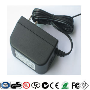9V 2A Power Adapter