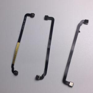 Brand New 100% Original Mobile Phone Mainboard Signal Line Flex Cable for iPhone 5 pictures & photos