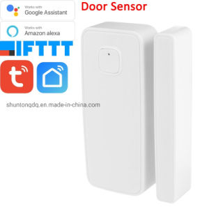 China Door Window Sensor, Door Window Sensor Manufacturers