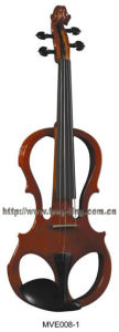 Electric Violin (MVE008-1)