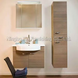 Bathroom Furniture (M Series-5)