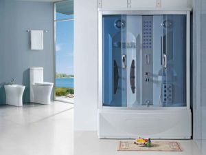 Shower Room (YLM-822)