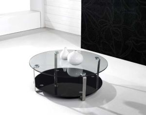 Coffee Table (CT526)