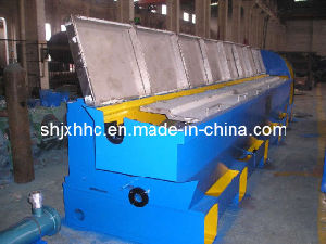 Breakdown Machine for Copper Rod pictures & photos