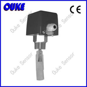CE Approved Stainless Steel Paddle Flow Switch (FB20-025HM) pictures & photos