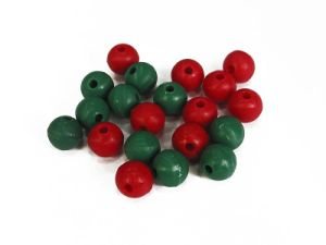 Indicator Bead, Green or Red (#290070) pictures & photos