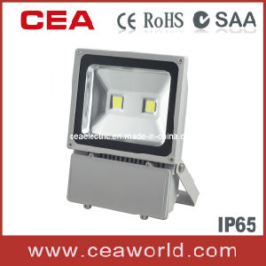 SAA Approved LED Floodlight for Outdoor Using pictures & photos