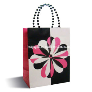 Special Promotional Bag