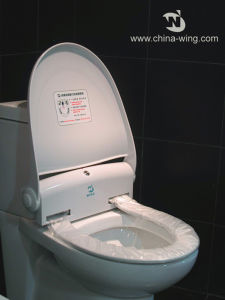 Commercial Intelligent Sanitary Toilet Cover
