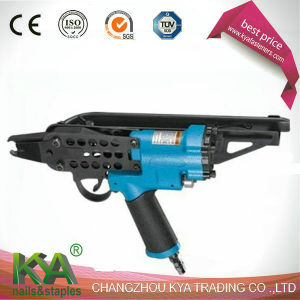 Hog Ring Gun for Fencing, Packaging pictures & photos