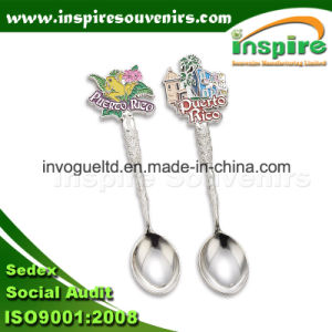 Variable Customized Metal Craft of Spoons pictures & photos