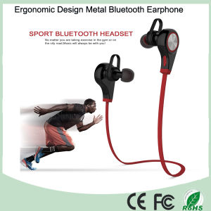 Wireless Bluetooth Earbuds Sport (BT-128Q) pictures & photos