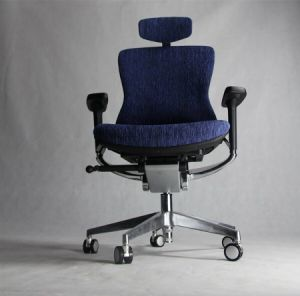 High Quality Office Chair with Full Functions for 2015