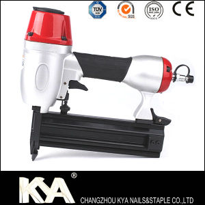 16 Gauge (T50) Brad Nailer for Hardwood pictures & photos