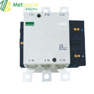 Good Quality AC- Contactor (STC1-F) pictures & photos