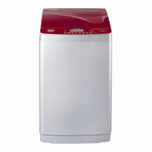 9.0kg Hot Sale Fully Auto Washing Machine for Model XQB90-923 pictures & photos