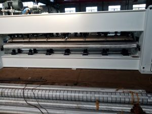 China Carpet Weaving Machines, Carpet Weaving Machines Manufacturers, Suppliers | Made-in-China.com