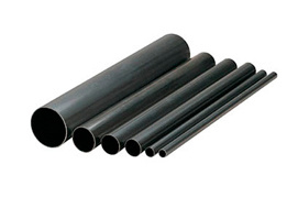 A333 Gr. 3/ Gr. 6 Carbon Steel Pipes pictures & photos
