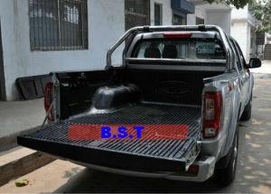 Pickup Truck Bed Liner For VW Amarok